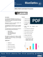 BlueOptics_BO05F856S5_SFP_Transceiver_850nm_550M_Multimode_LC_Duplex_4.25_Gigabit.pdf