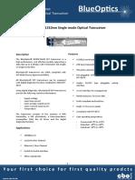 BlueOptics_BO05F13605_SFP_Transceiver_1310nm_5KM_Singlemode_LC_Duplex_4.25_Gigabit.pdf