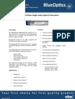 BlueOptics_BO05F13610_SFP_Transceiver_1310nm_10KM_Singlemode_LC_Duplex_4.25_Gigabit.pdf