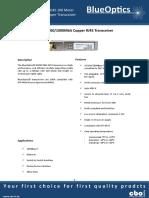 BlueOptics_BO08C38S1_10-100-1000BASE-T_SFP_Transceiver_100_Meter_RJ45.pdf
