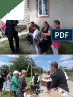 homuteanovac-2016.pdf