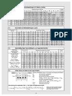 ArbeitsblaetterEC2 page 19