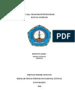 petrografi alterasi.docx