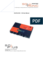 SP80-120_User_Manual_A1_EN_2014-04-24
