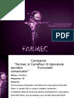 Manual Promotie GP Carrefour