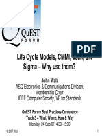 Life_Cycle_Model-CMMI-Lean-Six_Sigma.pdf