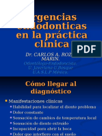 urgenciasenendodoncia-111009113556-phpapp02.ppt