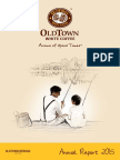 OLDTOWN AR 31-03-2015.pdf
