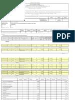 Common Contract Note Da5522 29032016 3