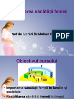 Master 1 Not_iuni de Anatomie S_i Fiziologie