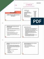Contoh Audit Kitaran Belian Dan Bayaran