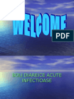 BOLI DIAREICE ACUTE INFECTIOASE.ppt