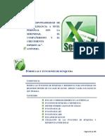 Excel-Avanzado04.pdf