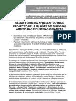 Press 17Mai Jornadas Autarquicas