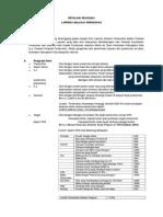 Petunjuk Pengisian Laporan Perkesmas untuk Puskesmas dan Dinkes (rev 8 jan 2014).doc