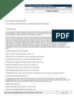 Dota vs forex