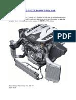Motorul Diesel V12 6 (1)