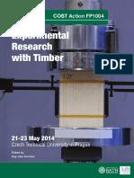 COST FP1004 Conference Proceedings Prague 2014 Final Web Copy