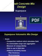 Superpave 3