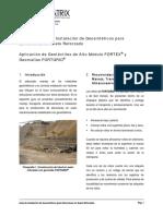 2.2. Guía de Manejo e Instalación de Geosintéticos para MSR.pdf