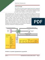 unit 4(1).pdf