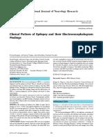 1536-9947-4-PB (1).pdf