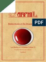Sarphil by Phasai-d2y467o