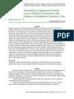 15112-13538-2-PB (1).pdf