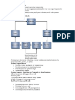 mtechisd.pdf