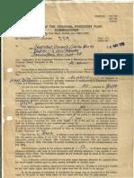 EPF-1.pdf