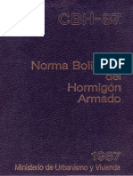 CBH-87.pdf
