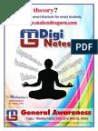 Digi-Notes-07-03-2016-GA