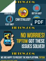 Tiptowapppromovideo 150617214231 Lva1 App6891