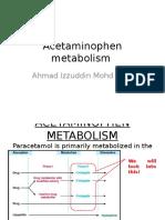 9.Pcm Metabolism