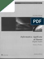 Malcangi - Informatica applicata al suono OCR.pdf