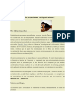 Por que fracasan los proyectos en las Organizaciones.pdf