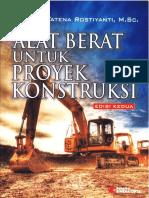 alat berat untuk proyek konstruksi.doc