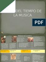 lineadeltiempodelamusica-140726154037-phpapp02