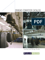 Conveyor Catalog