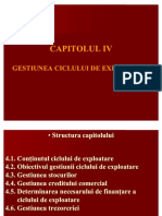 82935710-Presentation4GFC