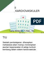 Anatomi Kardiovaskuler s1 2a