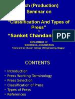 press2-160406115914