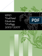 book_who_traditional_medicine_strategy_2002_2005.pdf