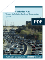 2014 Air Pollution Burden of Illness Tech RPT Final