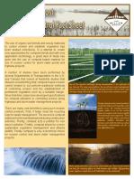 Erosion Factsheet1