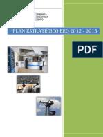 PLANESTRATEGICO2012-2015