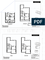 55tufton 04 01326 Cac-existing Floor Plans-459161