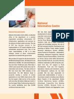 NIC_Annual_report_14-15_0.pdf