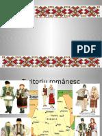 Portul Nostru Românesc