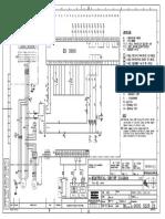Cpc Ckt Diagram